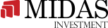마이더스투자클럽